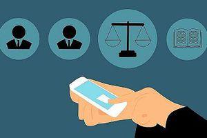 Lors de la reprise de mon travail, mon employeur peut-il m'imposer une modification de mon contrat de travail ?