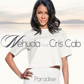 Nehuda: Paradise (French Version) - Music Streaming - Listen on Deezer