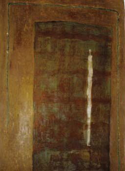 Album - עבודות באמנות של לידיה סיון