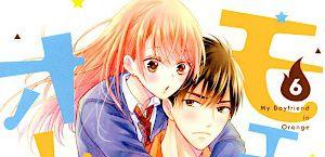 Vergriffene Mangas im Mai & Juni 2021 bei TOKYOPOP (Update)