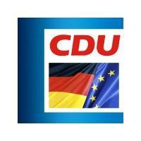 CDU-Ortsverband Dahlheim wählte neuen Vorstand