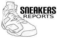 sneakers-reports