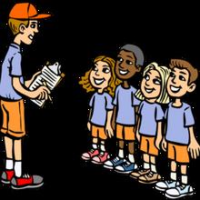 Offre emploi ccapv  : poste d'animateur pour la 1ère semaine des vacances de la Toussaint sur l'accueil collectif de mineurs d'Entrevaux.