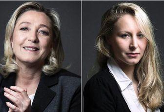 La Le Pen ha perso? No, ha vinto