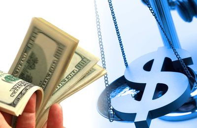 Pre Settlement Funding for Law Firms and Plaintiffs