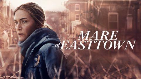 Mare of Easttown. Que vaut la série de Kate Winslet ?