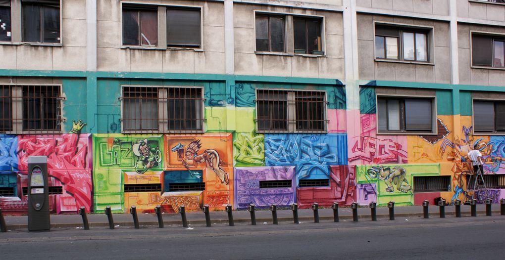 Album - Graffitis-Dept-94-tom-004