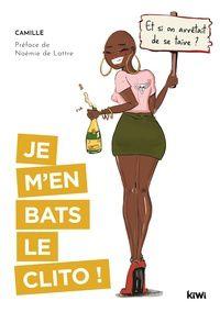 Livres en français télécharger Je m'en bats