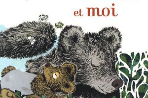 "cahier de liaison ""ma maman et moi"""