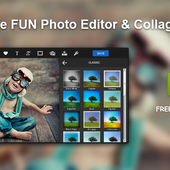 piZap   Online Photo Editor & Collage Maker   Fun Edit Effects & Images