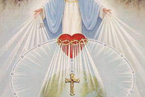 Message de la Vierge Marie via Micheline Boisvert - 19 mars 2000 en la fête de Saint Joseph, Tome 2, pages 86