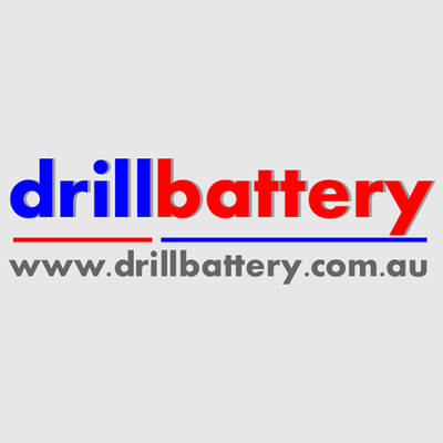 Cordless Drill Battery Blogs