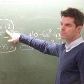 Une nouvelle stratégie pour les maths
