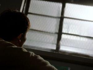 [Premières Impressions] Defendant 피고인  (épisodes 1 à 4)