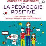 Témoignage n°3 Pratique innovante: Christelle