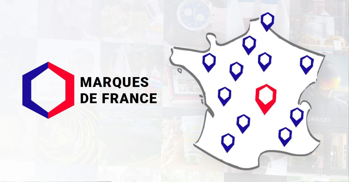 Le site du Made in France