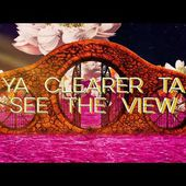 Morcheeba - Blaze Away (Lyric Video) ft. Roots Manuva