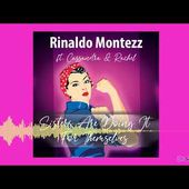 Rinaldo Montezz - Sisters Are Doing It For Themselves (Promo Video)(Dmn Records)