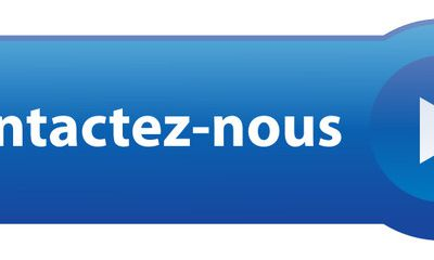 Www airfrance fr nous contacter