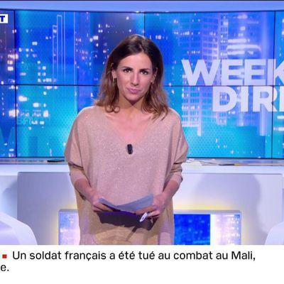 Alice Darfeuille 24/09/2021
