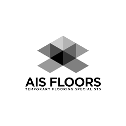 AIS Floors