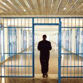 La justice prononce de moins en moins de peines de prison ferme