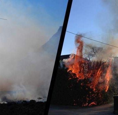 Fireproof Homes – The Answer for Building in High Fire Areas