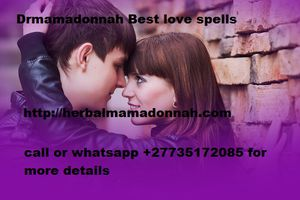 Powerful Lost love spells caster in USA,CALIFORNIA call on +27735172085