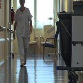Suicides des infirmiers : un mal être passé sous silence