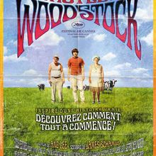 Hotel Woodstock [Film USA]