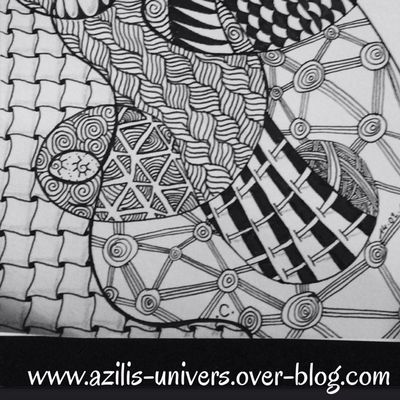 azilis-univers.over-blog.com