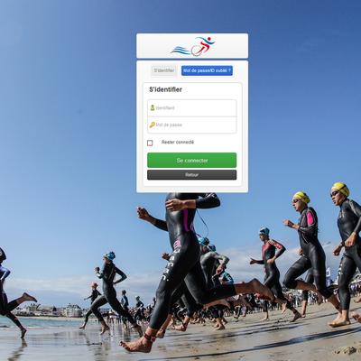 Une Licence en Triathlon pour 2021?