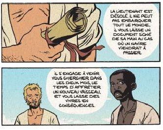 L'incroyable histoire des esclaves malgaches oubliés ...