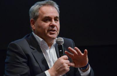 Hauts-de-France : un patron sur cinq envisage de licencier à cause de la crise sanitaire