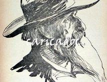 Chapeaux Chapeau Chapellerie - Hüte Hutmacherei - Mode - Hütte - Fashion, hats