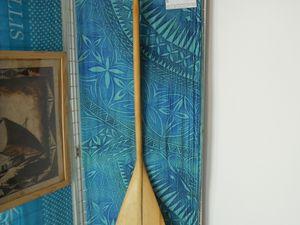Expositions sur le Pacifique