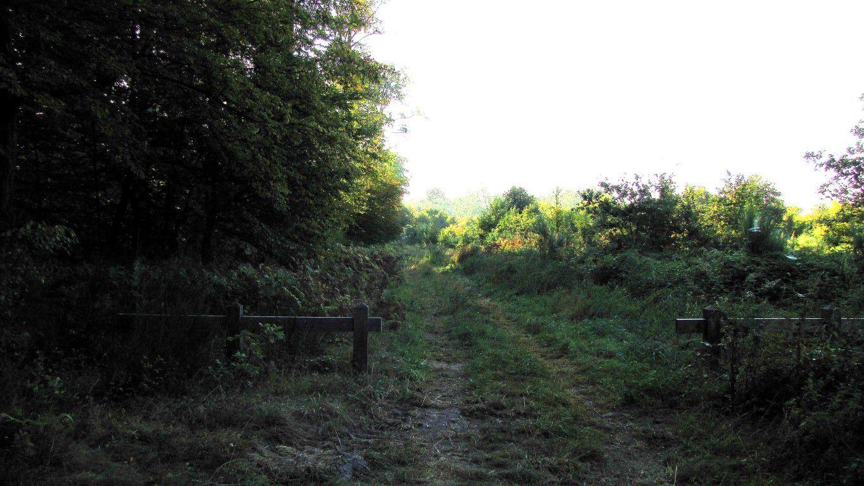 les Routes de l'Oise et de l'Aisne