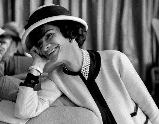 Coco Chanel, le mythe qui dépasse toute réalité