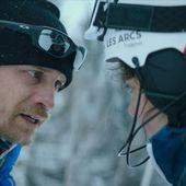 Slalom : sur le harcèlement sexuel dans le sport, un premier film réussi