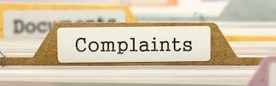 Where to Complaint If You have been Charged GST Wrongly- Alankit Ltd