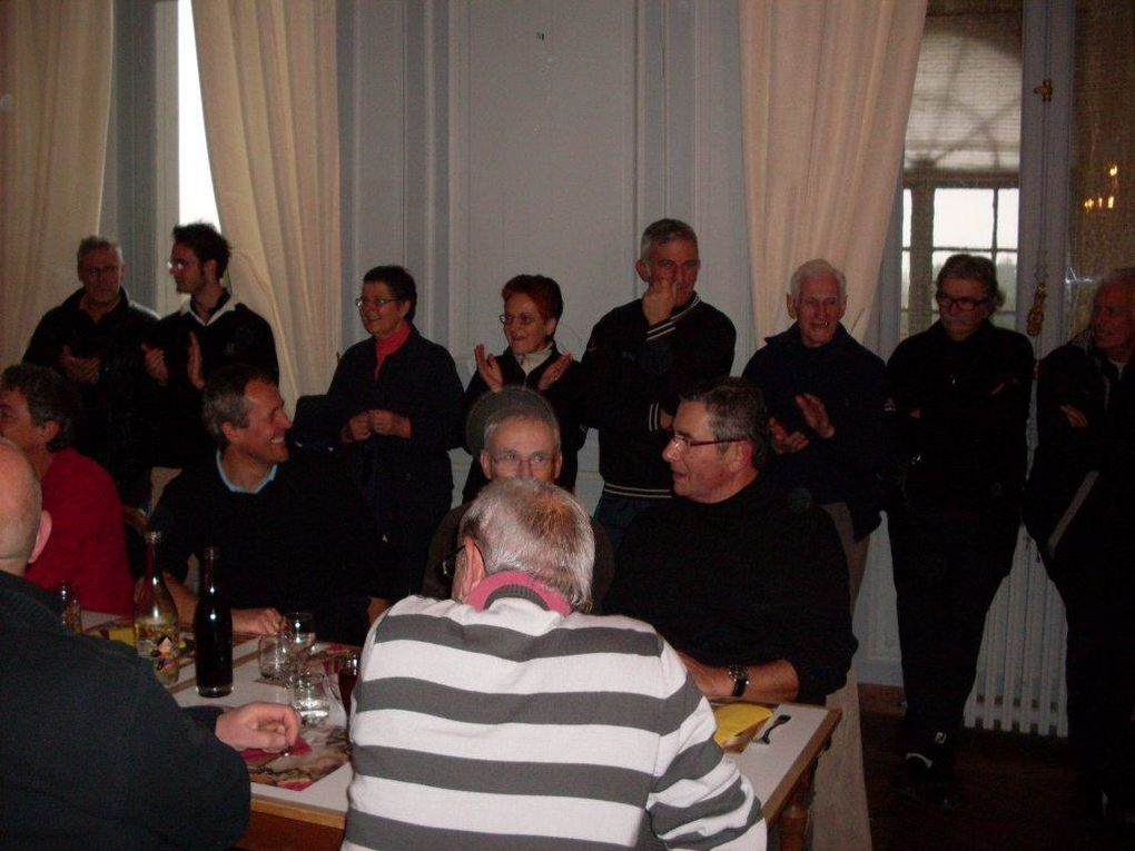 Album - Coupe-du-Beaujolais-2010