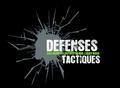 defenses-tactiques
