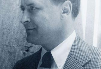 Francis Scott Fitzgerald: Attraverso le difficoltà della vita agiata