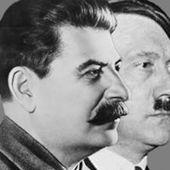 Après l'Ukraine, la Slovaquie, en Espagne, la criminalisation du communisme... - Histoire et société
