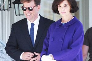 8 Crazy Scenes From The Kennedys