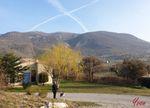 Voyage en Italie du Nord : Jour 1
