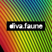 Dancing With Moonshine - Diva Faune