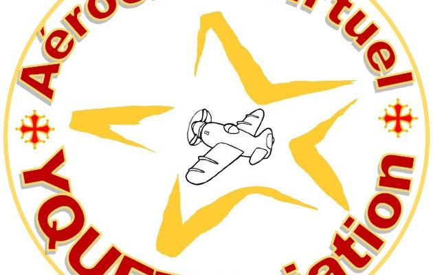 SCOOP ! YQUET-Aviation devient une association !...