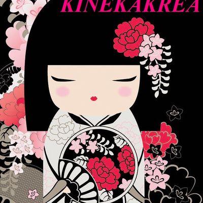 Kineka Krea