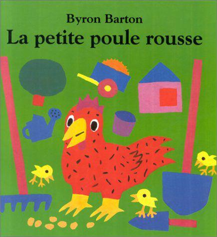 Album - livres-2011